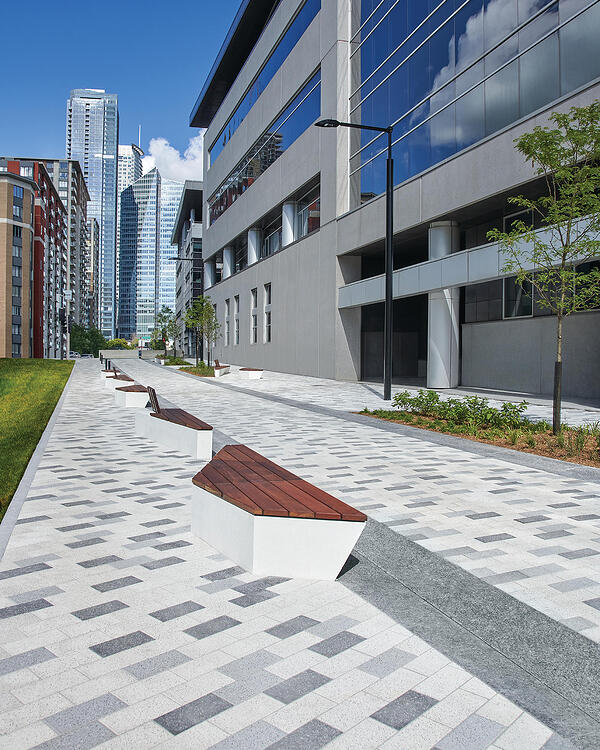 Griffintown-on-murray-street