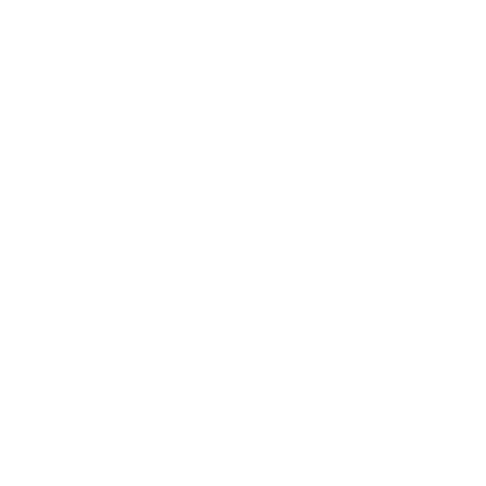 ICI_category_icons_health.png