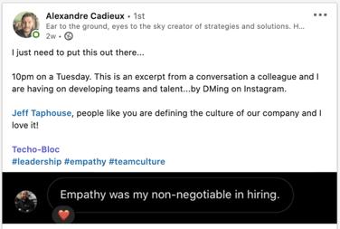 alexandre_cadieux-empathy_non_negotiable