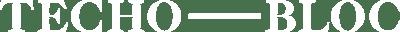 Techo-Bloc_primary_logo-white_500px-BHD-1